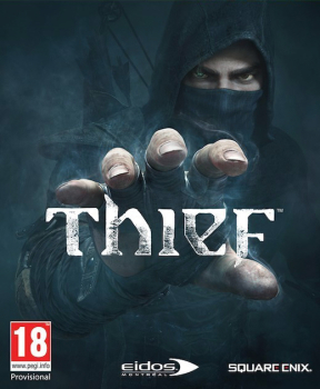 http://static.tvtropes.org/pmwiki/pub/images/thief2014_7958.jpg