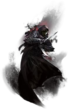 https://static.tvtropes.org/pmwiki/pub/images/thief_04_concept_art_8.png