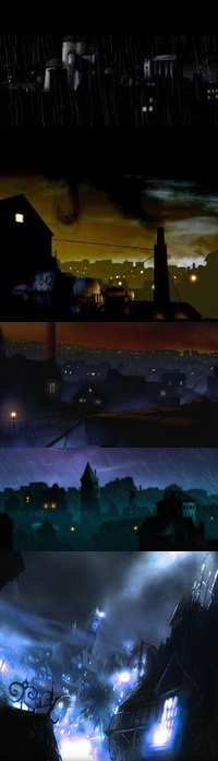 http://static.tvtropes.org/pmwiki/pub/images/thief_series_the_city_panorama_6503.jpg