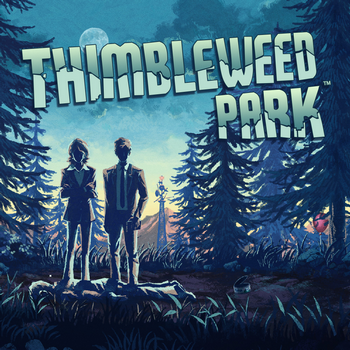 https://static.tvtropes.org/pmwiki/pub/images/thimbparkcover.png