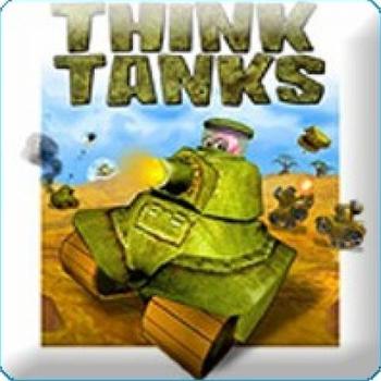 https://static.tvtropes.org/pmwiki/pub/images/think_tanks.png