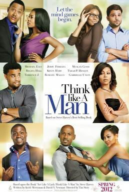 http://static.tvtropes.org/pmwiki/pub/images/thinklikeamanposter.jpg