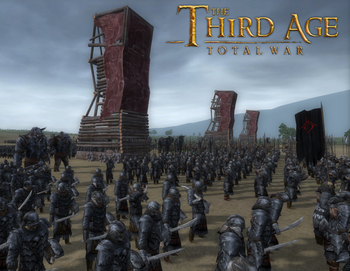 https://static.tvtropes.org/pmwiki/pub/images/third_age_total_war.png