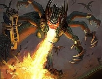 https://static.tvtropes.org/pmwiki/pub/images/third_overlord_concept_abyss_god.jpg