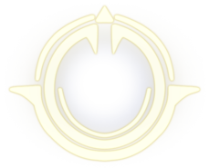 https://static.tvtropes.org/pmwiki/pub/images/third_sphere_halo.png