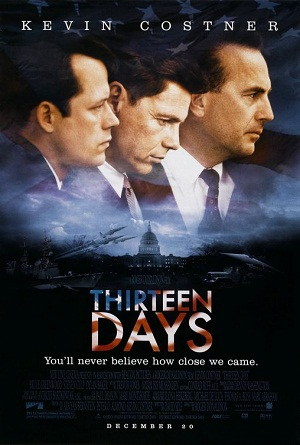 https://static.tvtropes.org/pmwiki/pub/images/thirteen_days_poster_7019.jpg