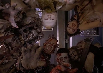 http://static.tvtropes.org/pmwiki/pub/images/thirteen_ghosts_2001.jpg