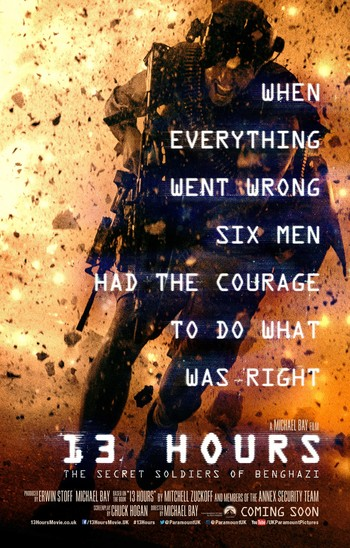 https://static.tvtropes.org/pmwiki/pub/images/thirteen_hours_the_secret_soldiers_of_benghazi_xlg.jpg