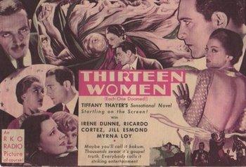 https://static.tvtropes.org/pmwiki/pub/images/thirteen_women.jpg
