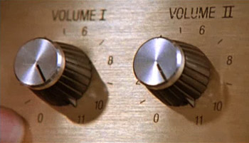 https://static.tvtropes.org/pmwiki/pub/images/this-is-spinal-tap_8485.jpg