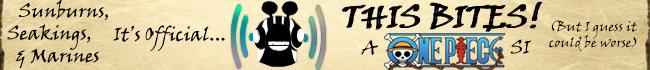 https://static.tvtropes.org/pmwiki/pub/images/this_bites_banner22.png