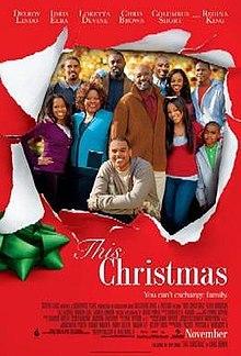 https://static.tvtropes.org/pmwiki/pub/images/this_christmas.jpg