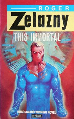 https://static.tvtropes.org/pmwiki/pub/images/this_immortal_zelazny_melvyn_grant.jpg