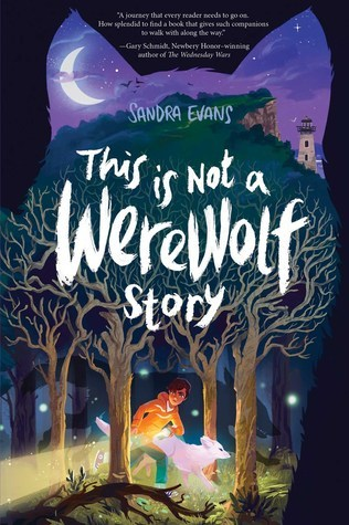 https://static.tvtropes.org/pmwiki/pub/images/this_is_not_a_werewolf_story.jpg