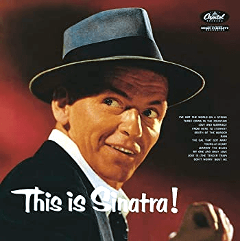 https://static.tvtropes.org/pmwiki/pub/images/this_is_sinatra.png