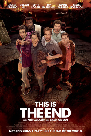http://static.tvtropes.org/pmwiki/pub/images/this_is_the_end_movie_poster_9151.jpg