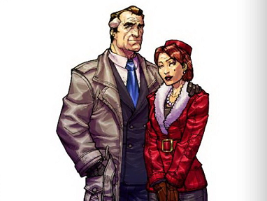 http://static.tvtropes.org/pmwiki/pub/images/thomas_and_martha_wayne_arkhamverse.png
