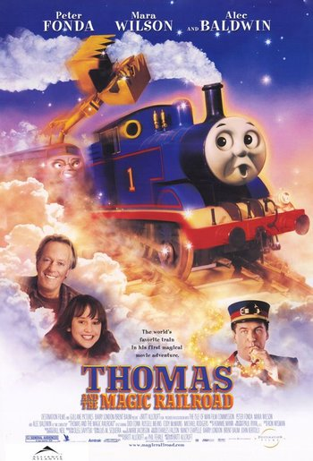 https://static.tvtropes.org/pmwiki/pub/images/thomas_and_the_magic_railroad.jpg
