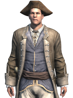 https://static.tvtropes.org/pmwiki/pub/images/thomas_hickey_aciii_render_7415.png