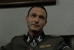 https://static.tvtropes.org/pmwiki/pub/images/thomas_kretschmann_der_untergang_downfall_hermann_fegelein_1335.jpg