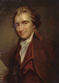 http://static.tvtropes.org/pmwiki/pub/images/thomas_paine_3924.jpg