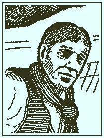 https://static.tvtropes.org/pmwiki/pub/images/thomas_sefton.jpg