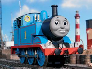 http://static.tvtropes.org/pmwiki/pub/images/thomas_tank_engine_1_9566.jpg