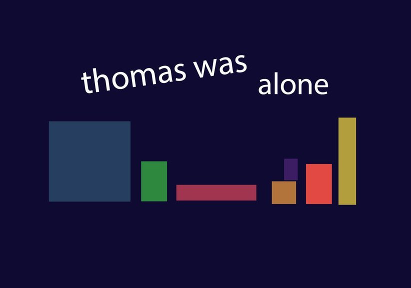 http://static.tvtropes.org/pmwiki/pub/images/thomas_was_alone_cabecera.jpg