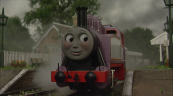 http://static.tvtropes.org/pmwiki/pub/images/thomasandthebirthdaymail9.png
