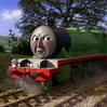 https://static.tvtropes.org/pmwiki/pub/images/thomasandthemagicrailroad368_0.png