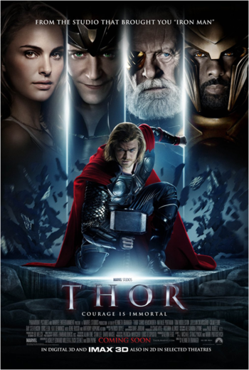 http://static.tvtropes.org/pmwiki/pub/images/thor_7.png