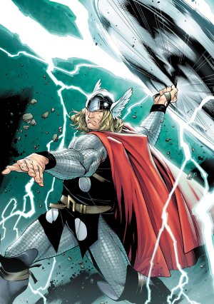 http://static.tvtropes.org/pmwiki/pub/images/thor_marvelcomics_2239.jpg