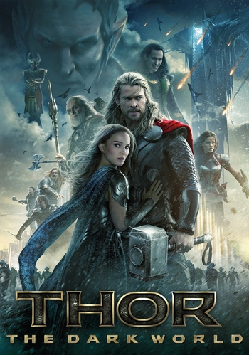http://static.tvtropes.org/pmwiki/pub/images/thor_the_dark_world.jpg