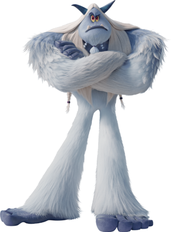 https://static.tvtropes.org/pmwiki/pub/images/thorp_smallfoot2.png