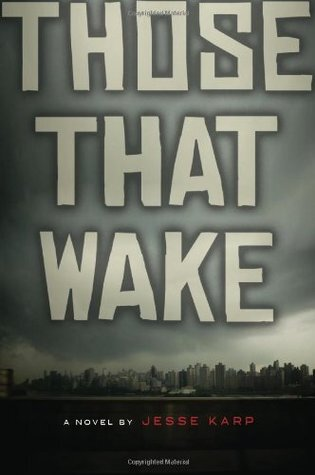 https://static.tvtropes.org/pmwiki/pub/images/those_that_wake.jpg