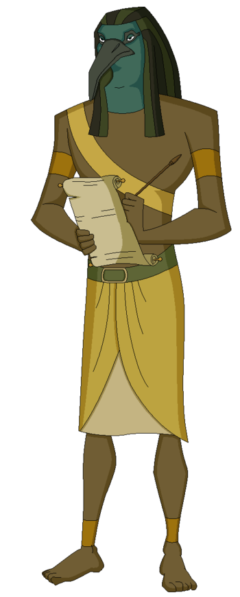 https://static.tvtropes.org/pmwiki/pub/images/thoth_7.png