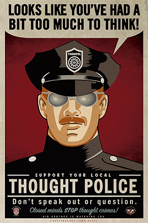 https://static.tvtropes.org/pmwiki/pub/images/thought_police_by_libertymaniacs.png