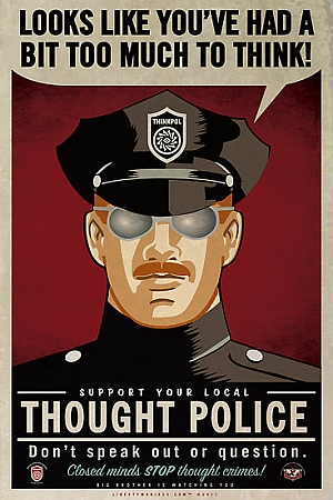 https://static.tvtropes.org/pmwiki/pub/images/thought_police_by_libertymaniacs_7876.jpg