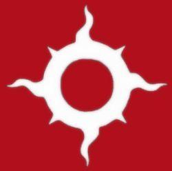 https://static.tvtropes.org/pmwiki/pub/images/thousandsonspreheresybadge.jpg