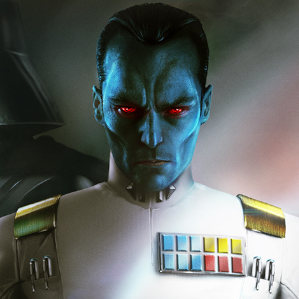 https://static.tvtropes.org/pmwiki/pub/images/thrawn_alliances.png