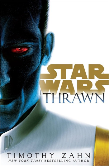https://static.tvtropes.org/pmwiki/pub/images/thrawn_cover.png
