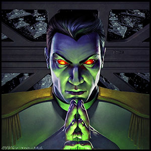 http://static.tvtropes.org/pmwiki/pub/images/thrawn_galaxies_tv_tropes.jpg