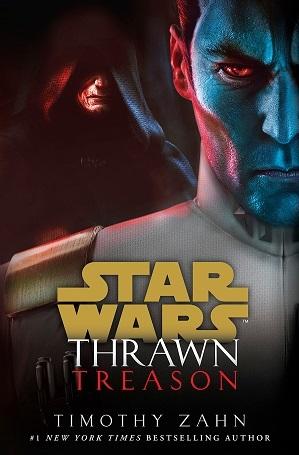 https://static.tvtropes.org/pmwiki/pub/images/thrawn_treason_cover.jpg