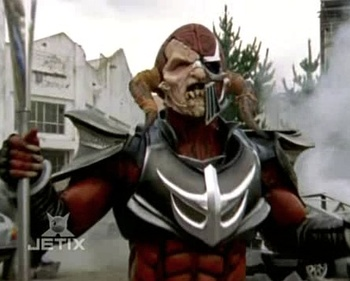 http://static.tvtropes.org/pmwiki/pub/images/thrax_power_rangers.jpg