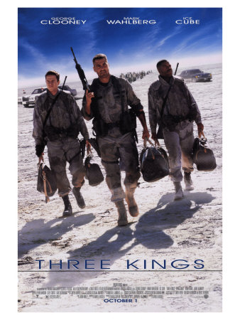 http://static.tvtropes.org/pmwiki/pub/images/three-kings-1999-1_461.jpg