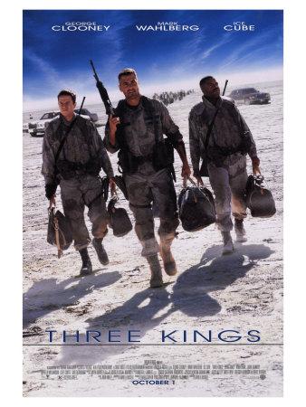 https://static.tvtropes.org/pmwiki/pub/images/three-kings-1999-1_461.jpg