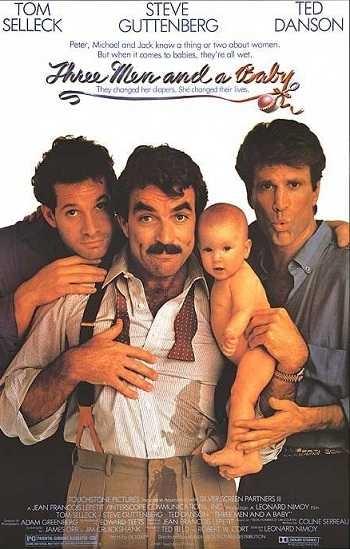http://static.tvtropes.org/pmwiki/pub/images/three-men-and-a-baby_9812.jpg
