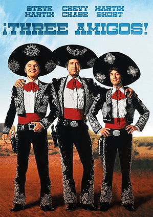 https://static.tvtropes.org/pmwiki/pub/images/three_amigos_poster.png
