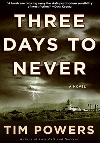 https://static.tvtropes.org/pmwiki/pub/images/three_days_to_never.png