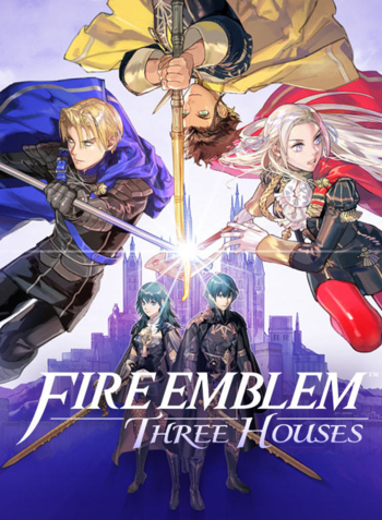 https://static.tvtropes.org/pmwiki/pub/images/three_houses.png